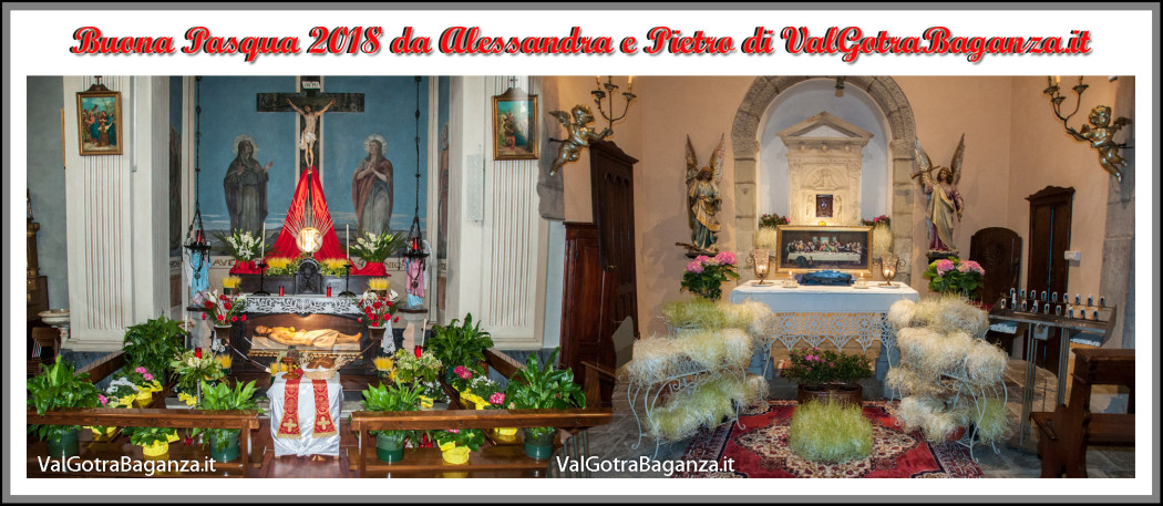 buona-pasqua-valgotrabaganza-it