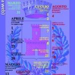 calendario-eventi-varsi-10
