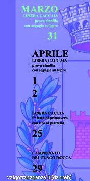 calendario-eventi-varsi-11