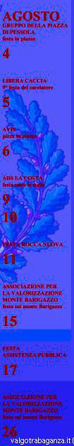 calendario-eventi-varsi-14