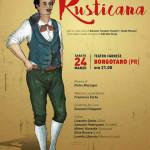 cavalleria-rusticana