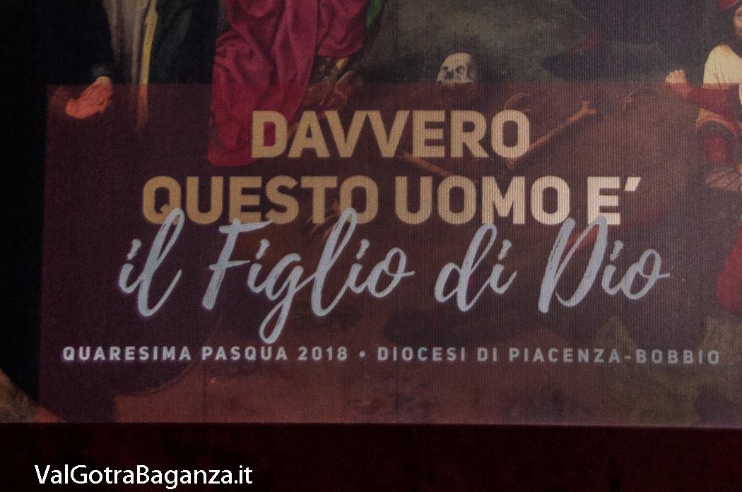 copia-polittico-della-passione-di-lubecca-di-hans-membling-104