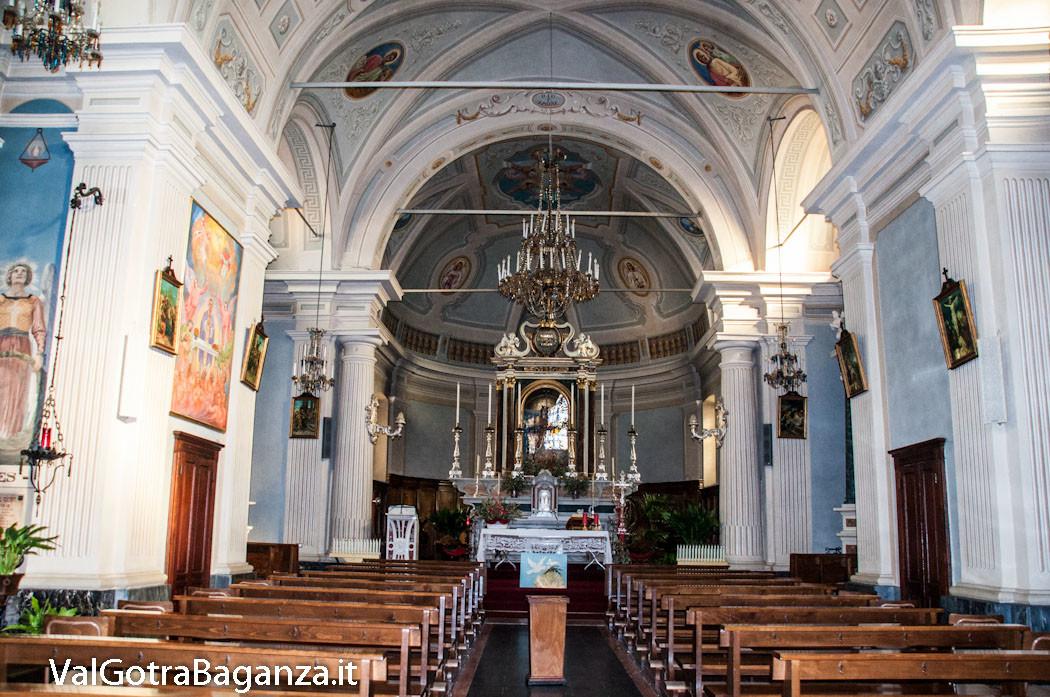 domenica-delle-palme-100-chiesa-albareto