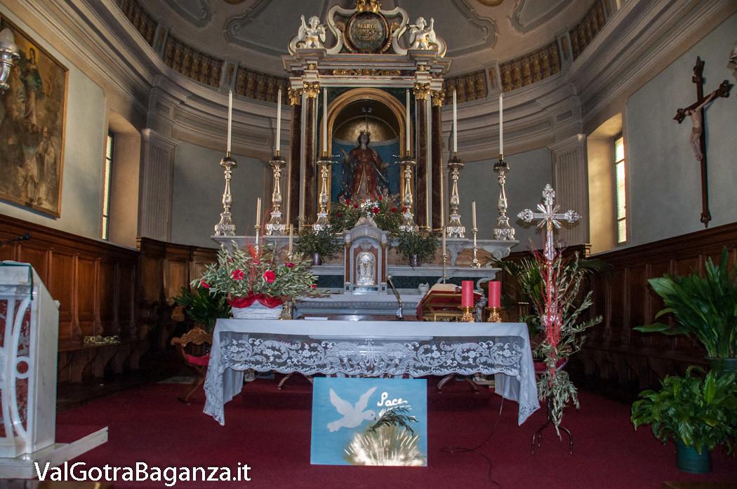 domenica-delle-palme-106-chiesa-albareto