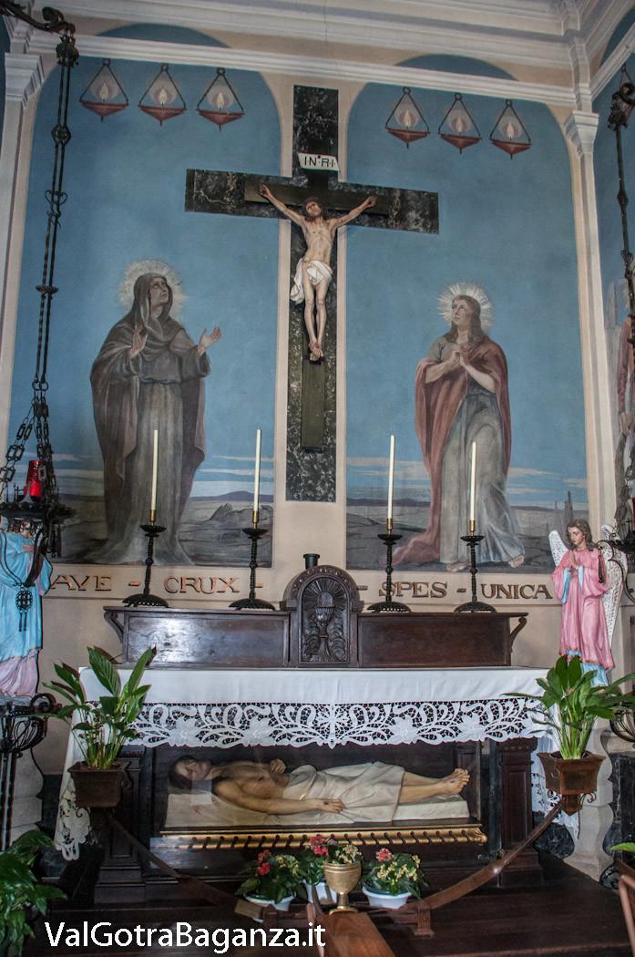 domenica-delle-palme-114-chiesa-albareto