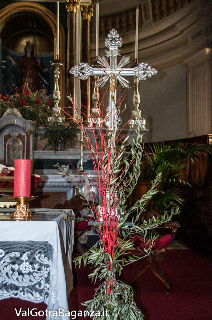 domenica-delle-palme-121-chiesa-albareto