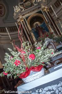domenica-delle-palme-124-chiesa-albareto
