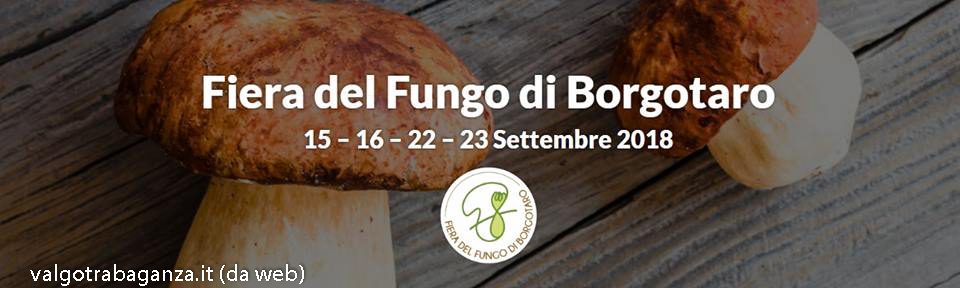 fiera-fungo-borgotaro-2018