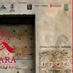 la-quara-premio-letterario-locandina