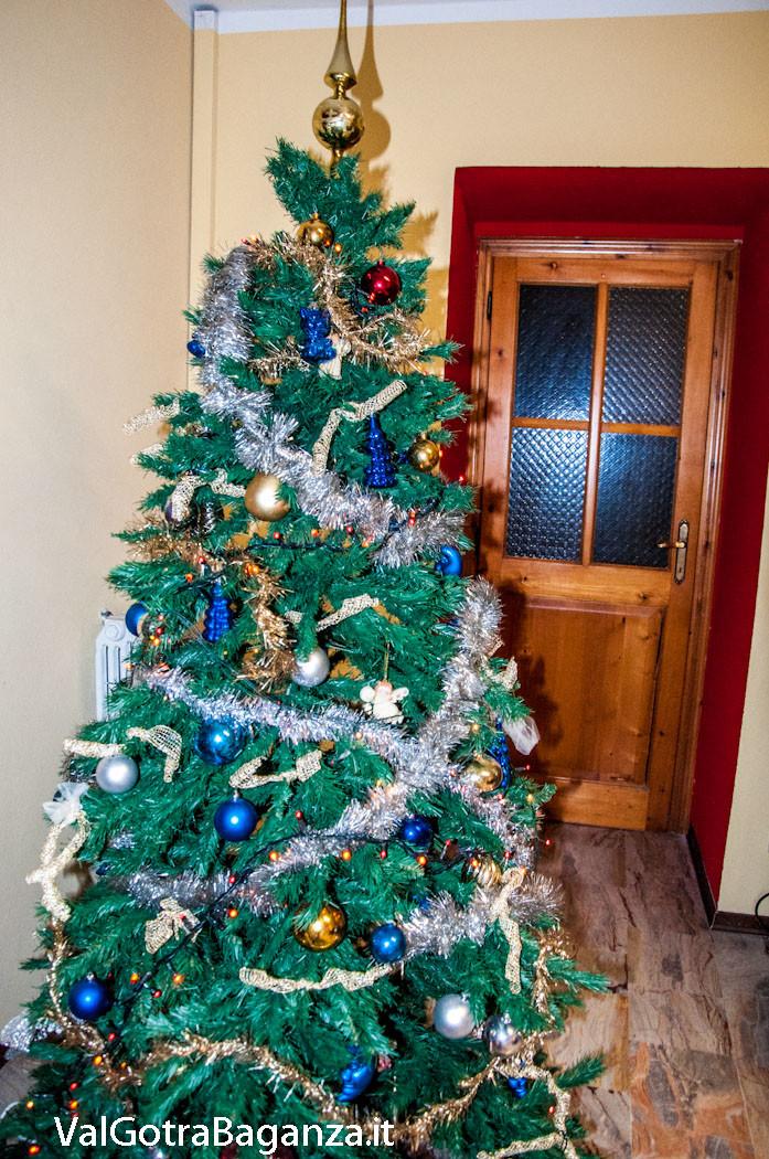 natale-113-cri-albero