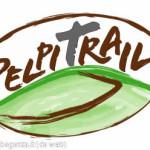 pelpi-trail