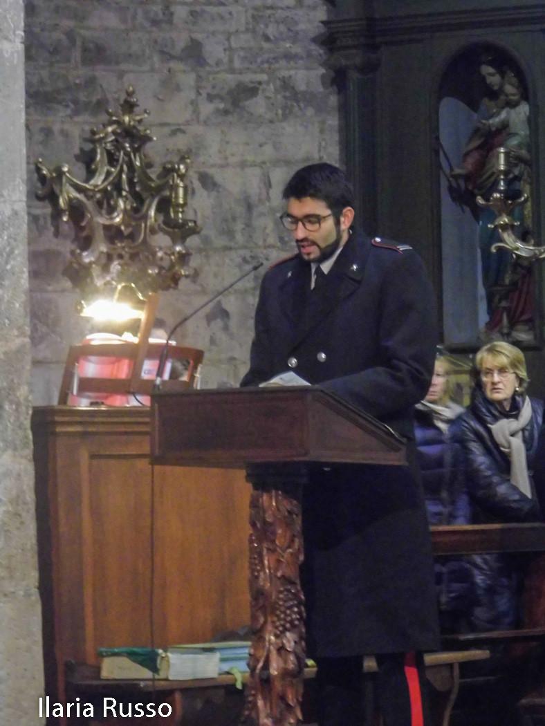 precetto-pasquale-carabinieri-127-berceto