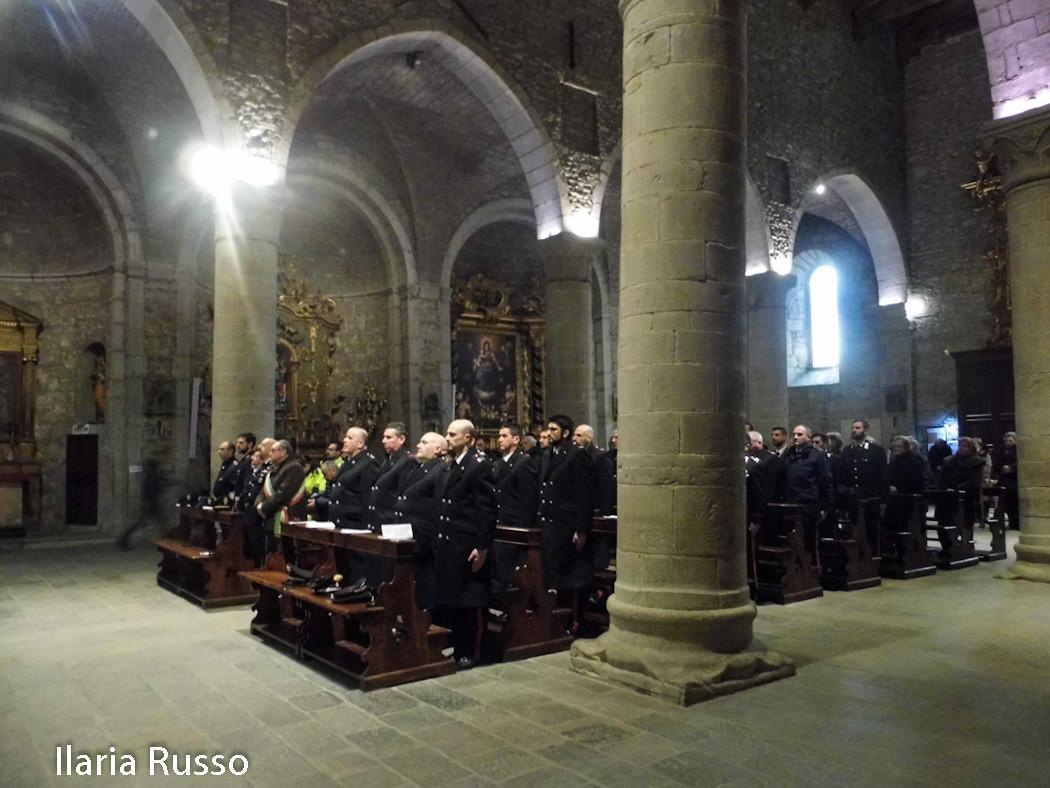 precetto-pasquale-carabinieri-133-berceto