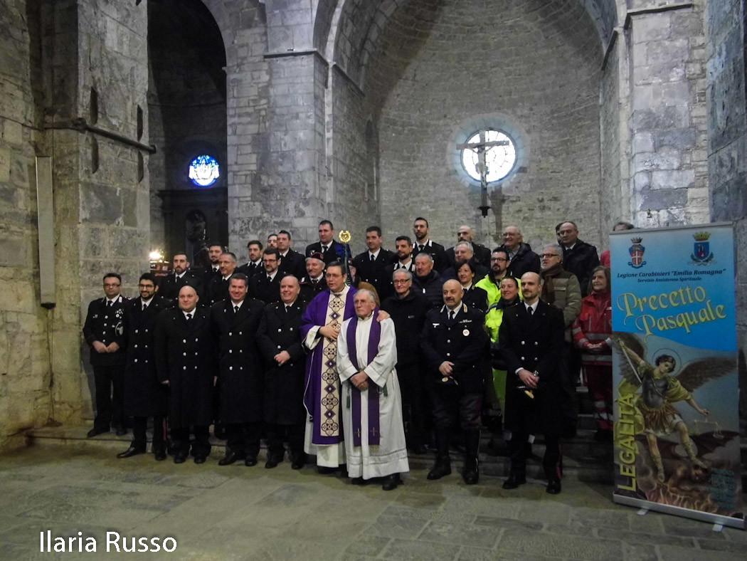 precetto-pasquale-carabinieri-142-berceto