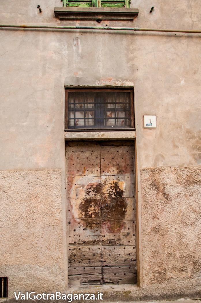 premio-la-quara-190-borgotaro