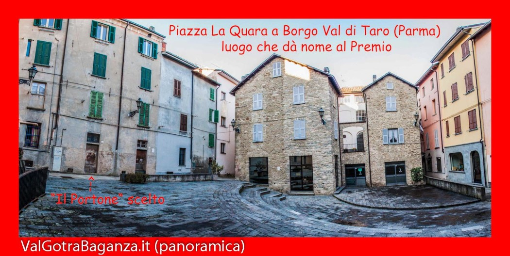 premio-la-quara-195-borgotaro