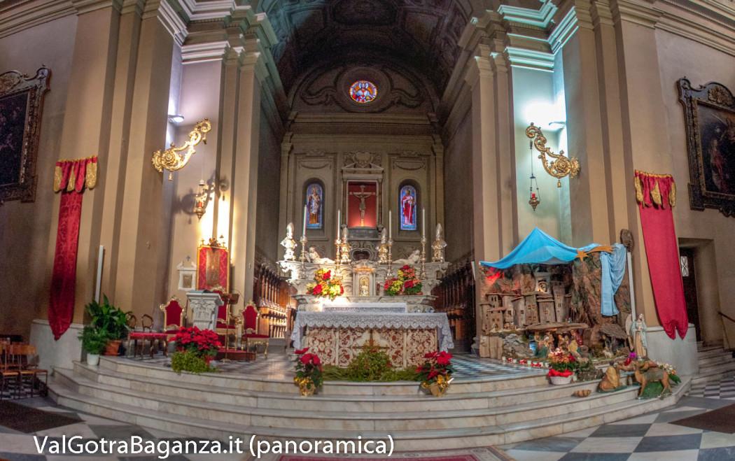 re-magi-presepe-100-chiesa