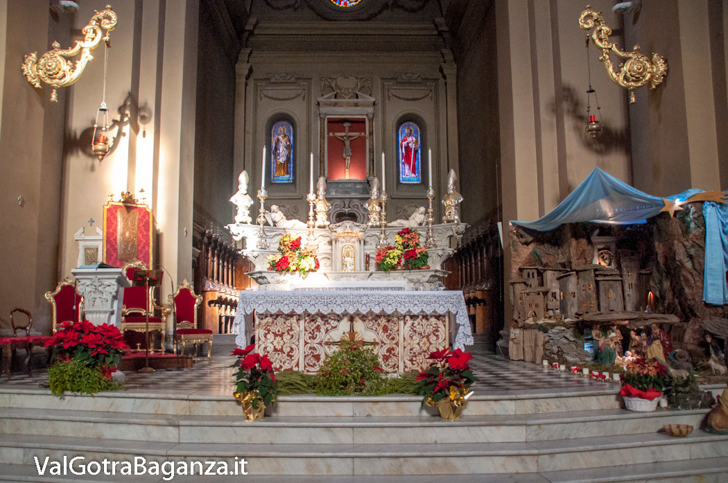 re-magi-presepe-104-chiesa