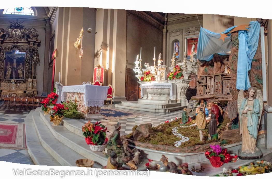 re-magi-presepe-110-chiesa