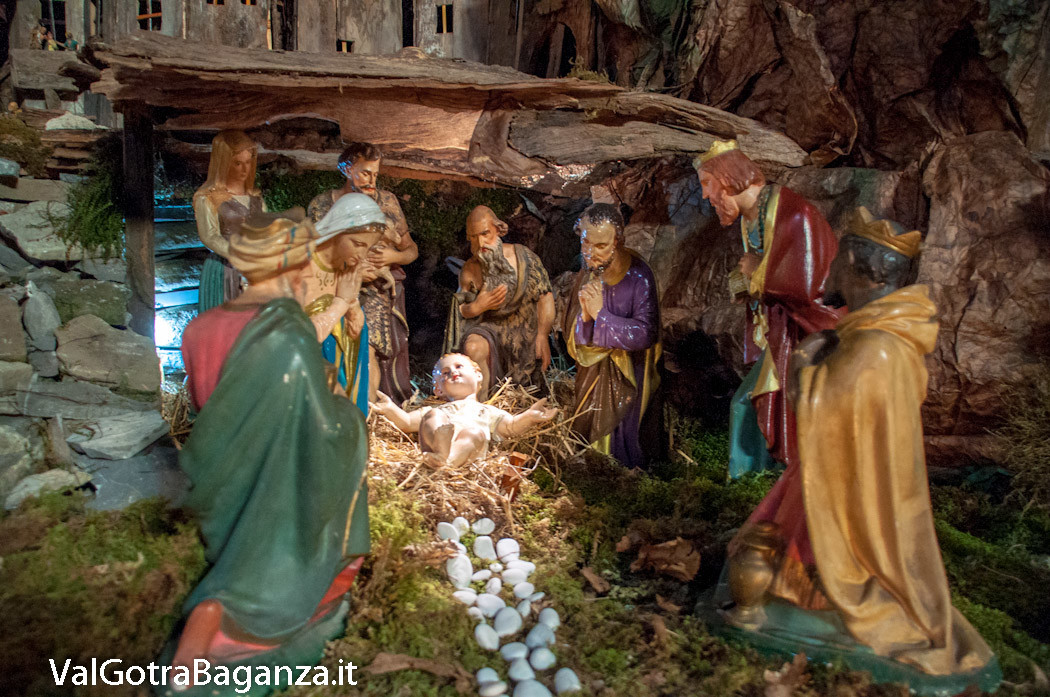 re-magi-presepe-111-chiesa