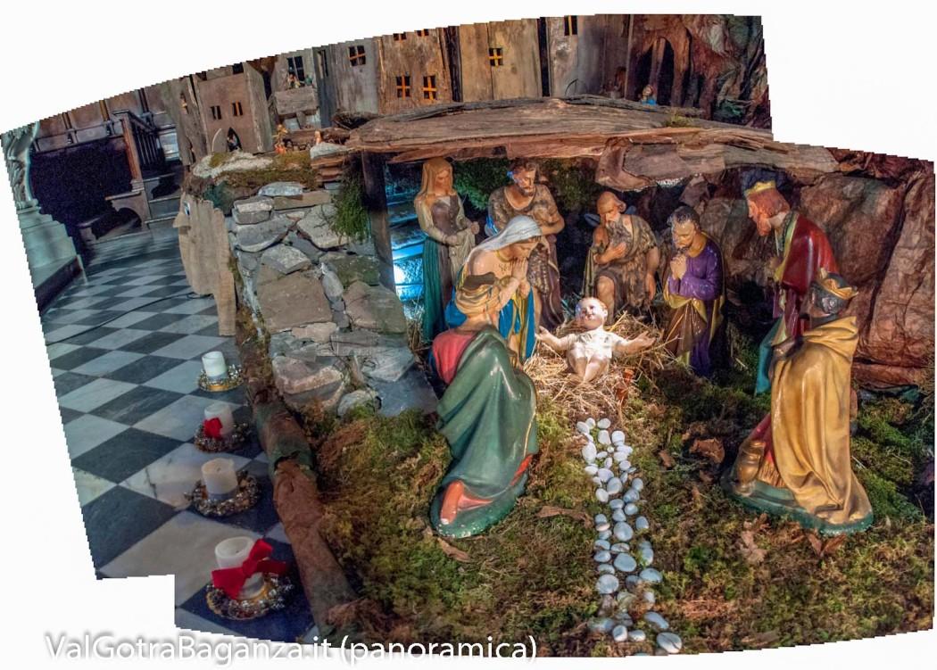 re-magi-presepe-116-chiesa