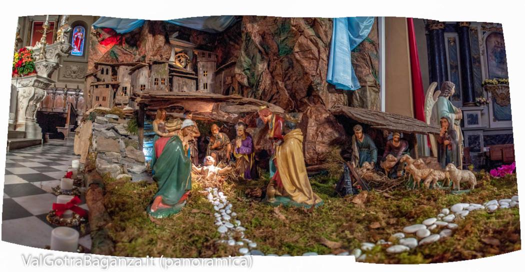 re-magi-presepe-120-chiesa
