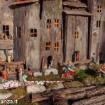re-magi-presepe-122-chiesa