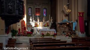 re-magi-presepe-126-chiesa