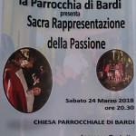 sacra-rappresentazione-della-passione