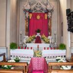 sepolcro-105-borgotaro