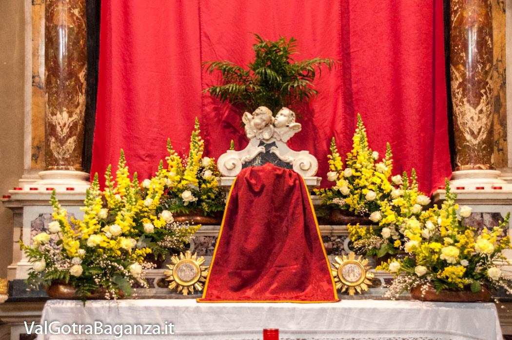 sepolcro-117-borgotaro