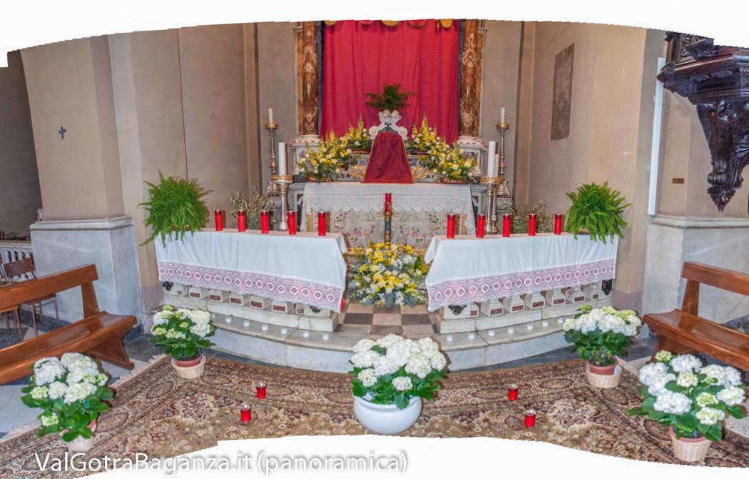 sepolcro-120-borgotaro