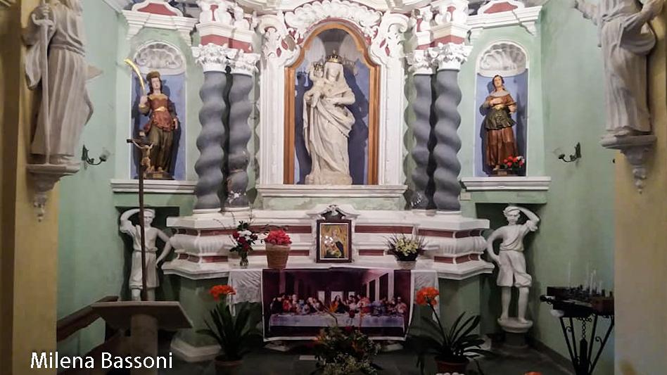 sepolcro-altare-della-reposizione-groppo-1