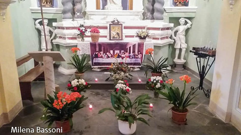 sepolcro-altare-della-reposizione-groppo-2