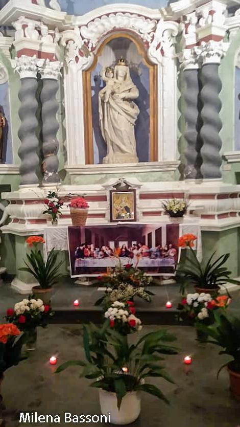 sepolcro-altare-della-reposizione-groppo-3