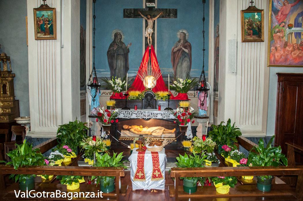 sepolcro-altare-reposizione-albareto
