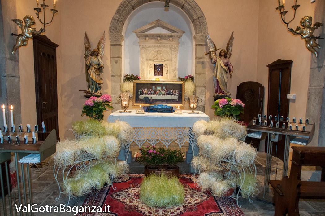 sepolcro-altare-reposizione-duomo-berceto