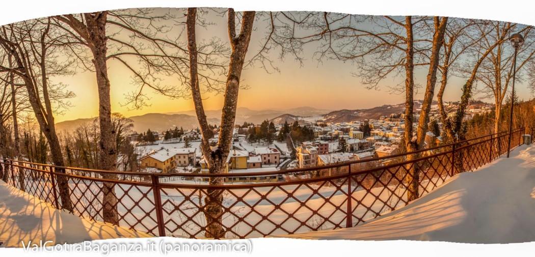 tramonto-neve-103-berceto