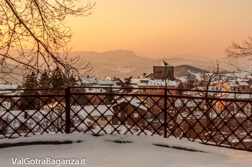 tramonto-neve-121-berceto