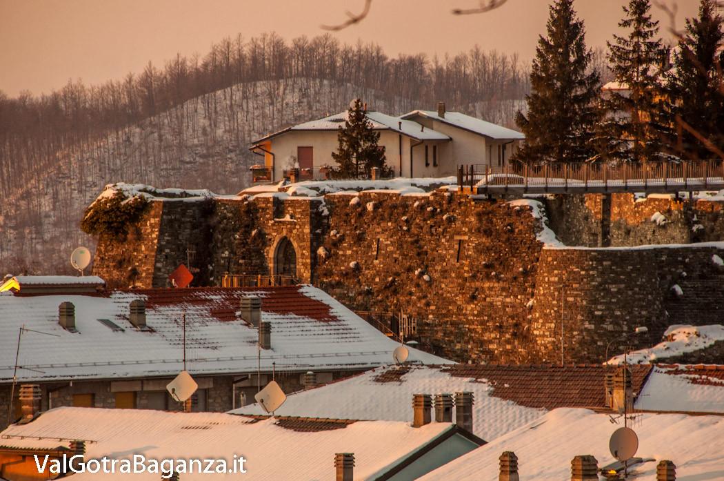 tramonto-neve-123-berceto