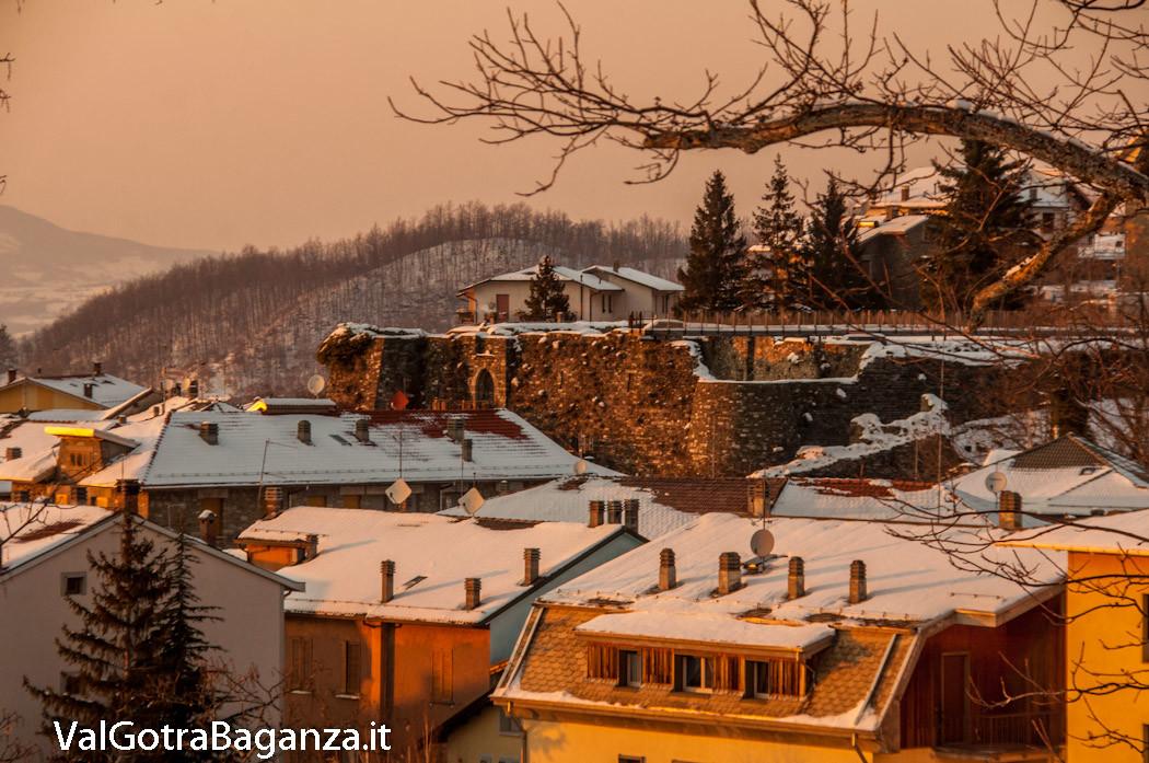 tramonto-neve-124-berceto