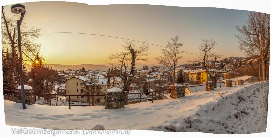 tramonto-neve-128-berceto