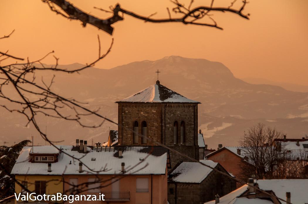 tramonto-neve-133-berceto