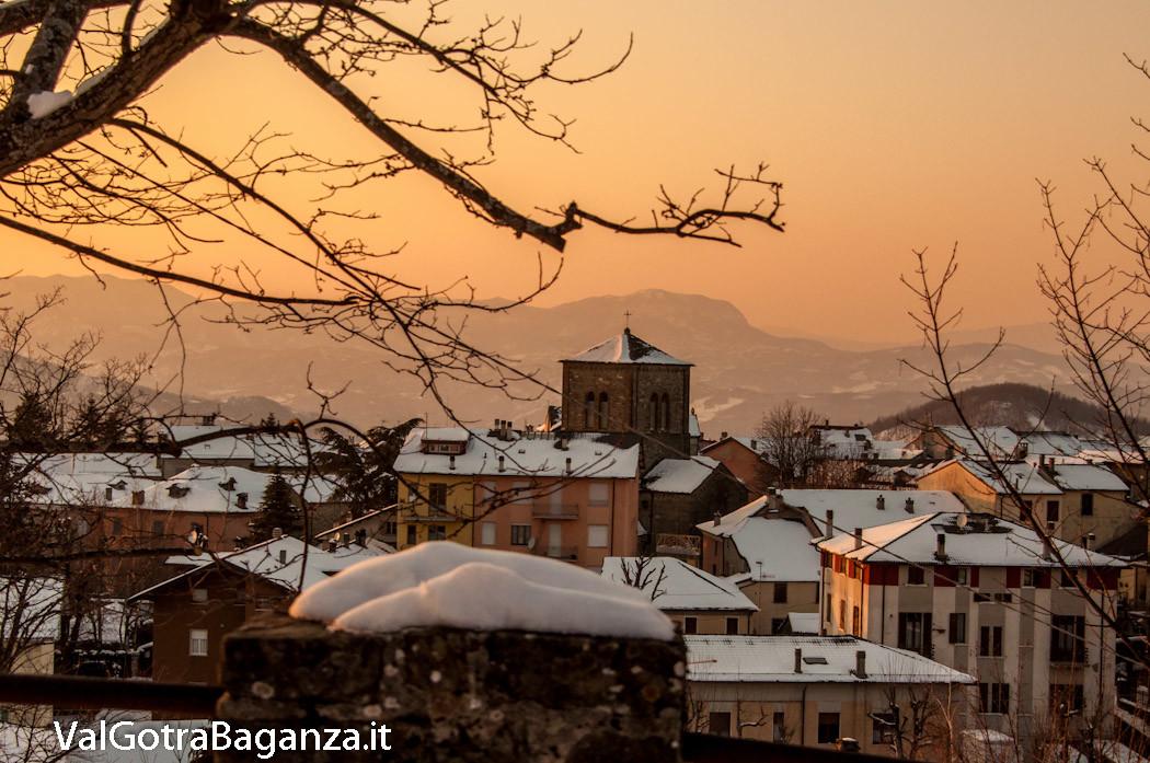 tramonto-neve-134-berceto