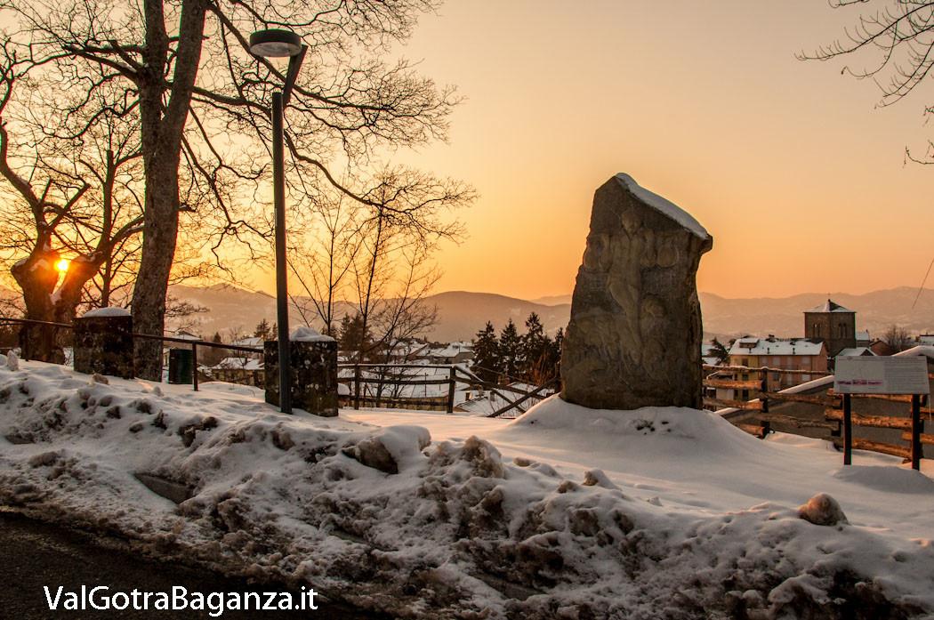 tramonto-neve-144-berceto