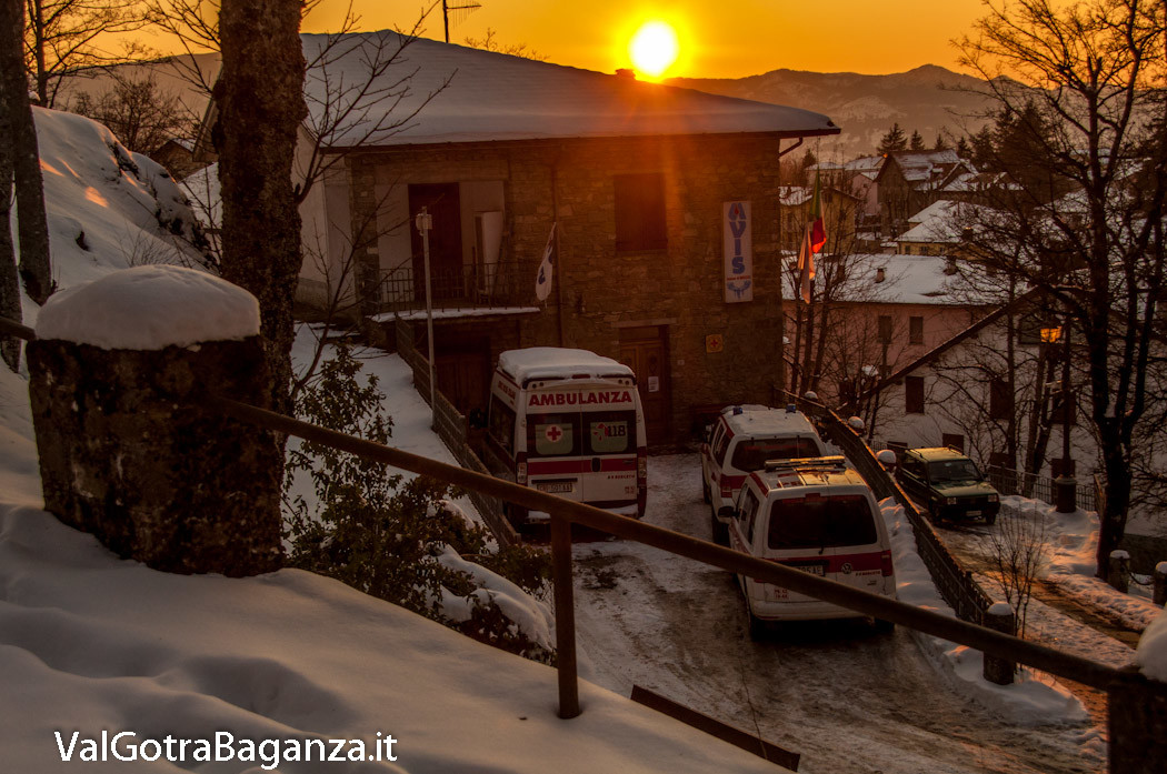 tramonto-neve-149-berceto