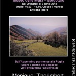 mostra-fotografica-di-monique-thorimbert
