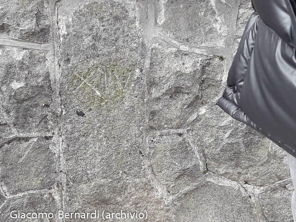 rito-della-via-crucis-bernardi-1