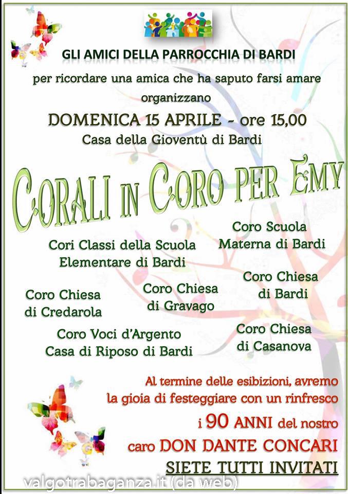 corali-in-coro-per-emy-bardi