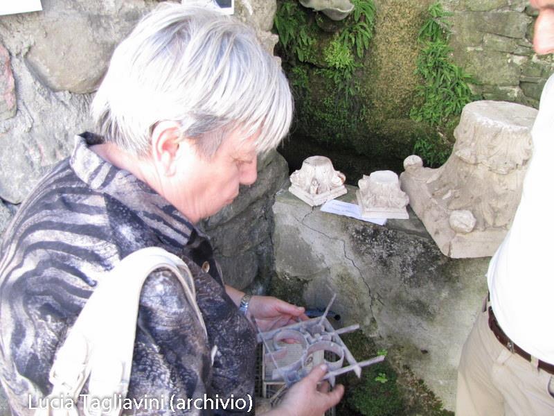 tagliavini-aldo-scultore-ornatista-103